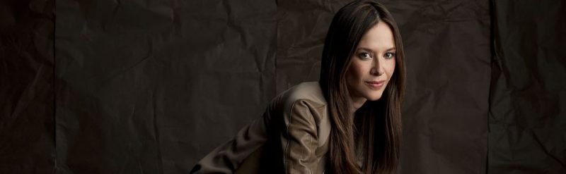 20 years a developer, Jade Raymond weighs her next step · Polygon